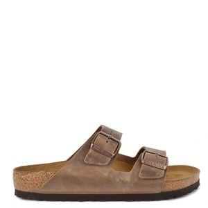 NWT! Size 42 Birkenstock Arizona Sandals